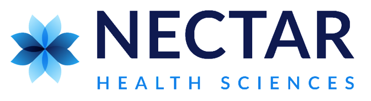 Nectar Health Sciences